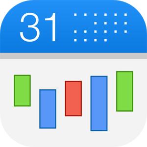 CalenMob Calendar