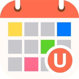 Ucカレンダー