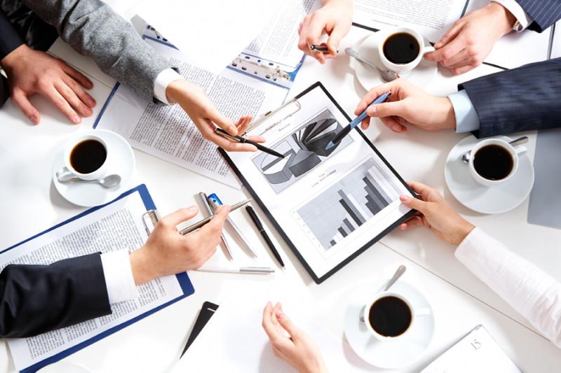 IT商材の営業には「スゴイリスト」情報システム部、経営企画・総務の担当者リストが取得可能!