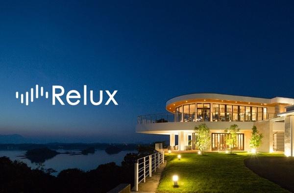 情報感度の高い富裕層への広告展開が可能なオンライン予約サイト「relux」広告媒体資料