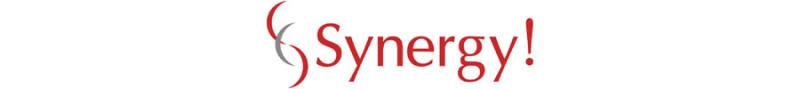 顧客関係性の管理を実現するクラウド型のCRM[Synergy!]サービス資料