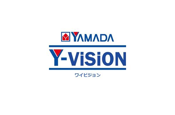 各店舗の展示テレビでプロモーション番組を放映!ヤマダ電機店頭ビジョン「Y-VISION」媒体資料(夏のキャンペーン情報あり!)