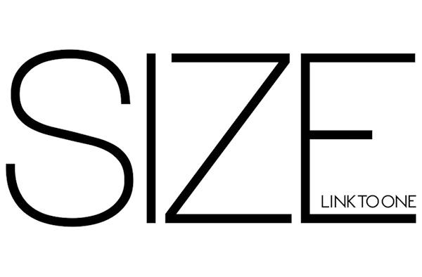 奈良中南部で配布!幅広い読者層に人気の「SIZE link to one」媒体資料