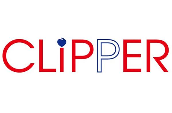 食べる・遊ぶ・キレイになる、青森を楽しむフリーマガジン「CLiPPER」媒体資料