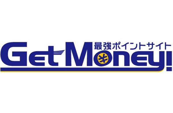 会員数55万人以上!安心して掲載できる老舗ポイントサイト「GetMoney!」媒体資料