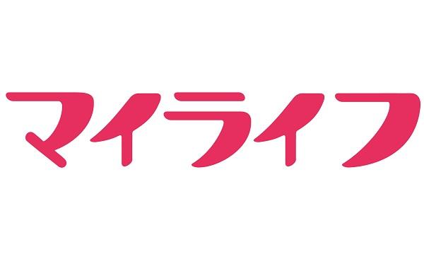 大阪府枚方市・交野市などに配布の地域密着型情報誌「マイライフ」媒体資料