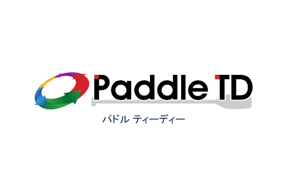 負担軽減&品質改善!リスティング広告文制作プラットフォーム「Paddle TD」