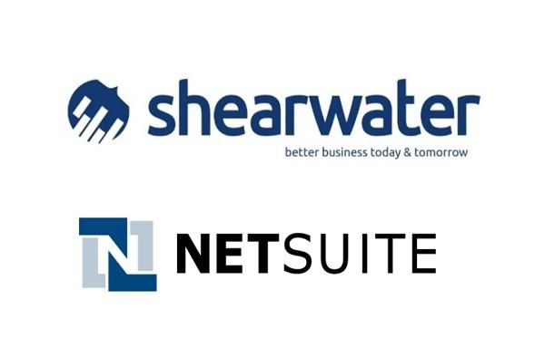 全世界30,000社が利用するクラウド型ERPシステム「NetSuite」ご案内資料