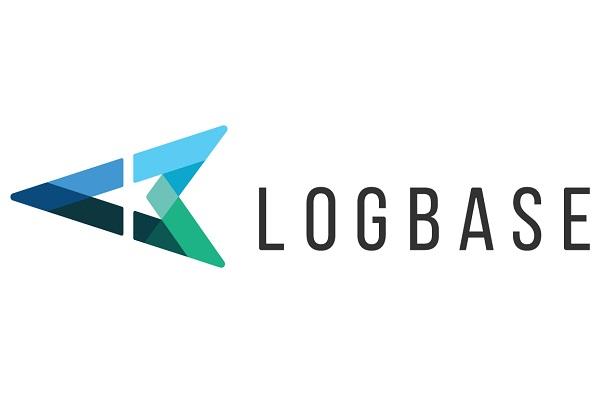 プッシュ通知、アプリ内メッセージでアプリユーザーのリテンションを実現するマーケティングツール「LogBase」