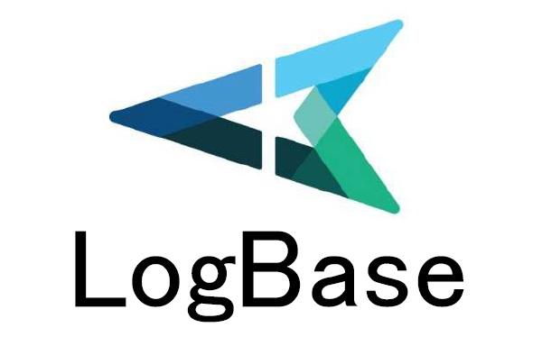 プッシュ通知、アプリ内メッセージでアプリユーザーのリテンションを実現するアプリ成⻑支援ツール「LogBase」