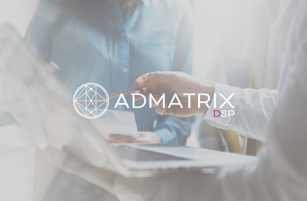 国内最大級の企業ターゲティングを実現する広告配信サービス『ADMATRIX DSP』媒体資料/広告掲載/広告資料