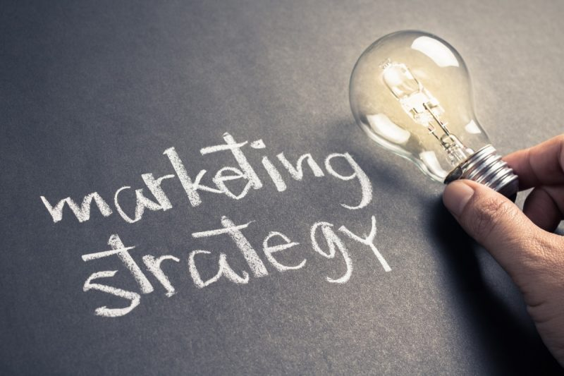 AIDMAとは?売上につなげる購買行動モデルについて解説