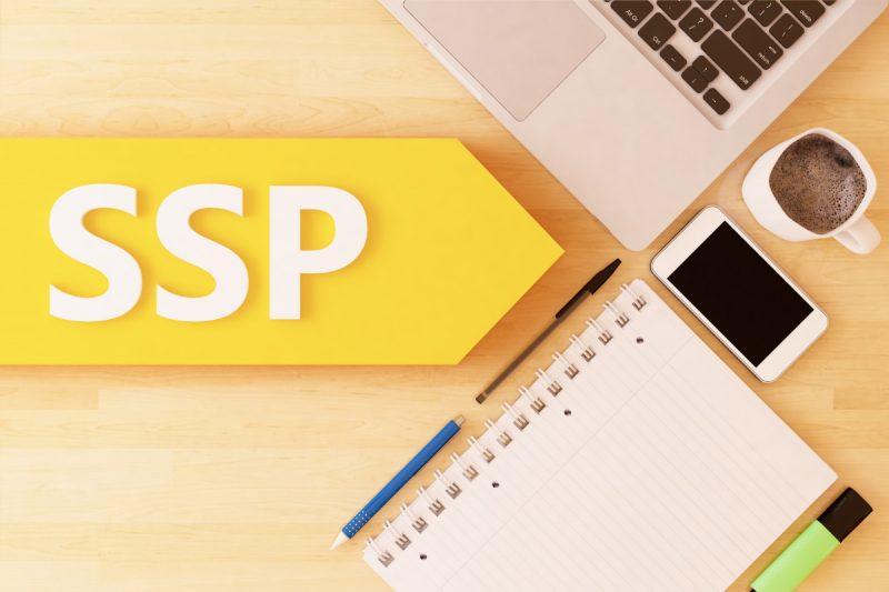 SSPとは?SSPとDSPの関係や大手サービスも解説!