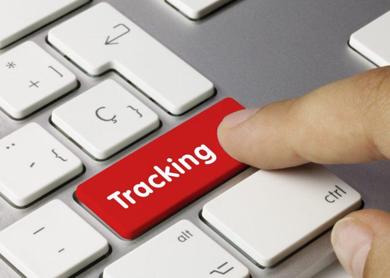WEBマーケティングで重要となるトラッキングの目的や仕組みを解説
