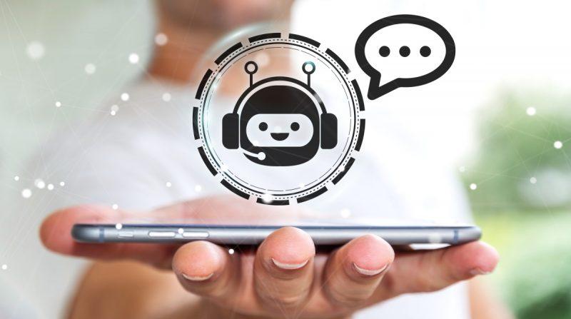 業務を効率化するチャットボットとは?おすすめのチャットボットツールも紹介