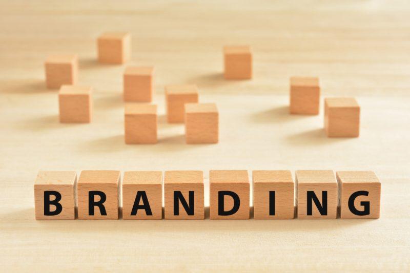ビジネス・マーケティングにおけるブランディングの重要性