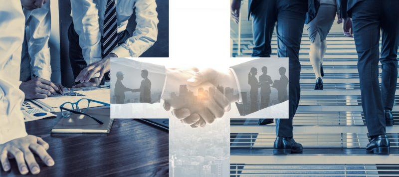 リードジェネレーションとは?見込み顧客を獲得するための手法を解説