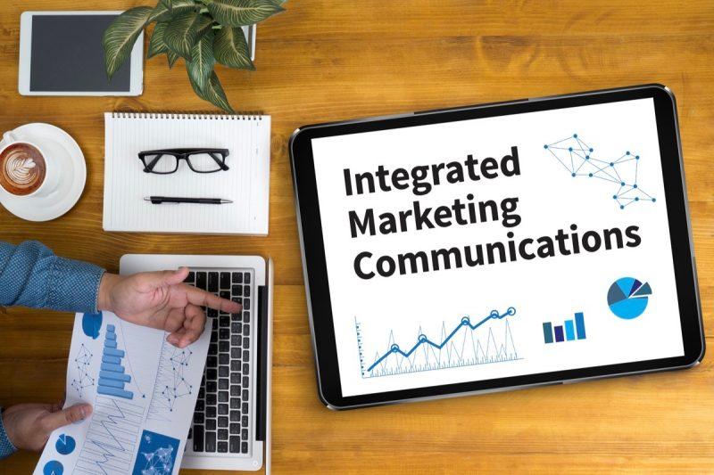 IMCとは?ブランドイメージを統一して管理する方法