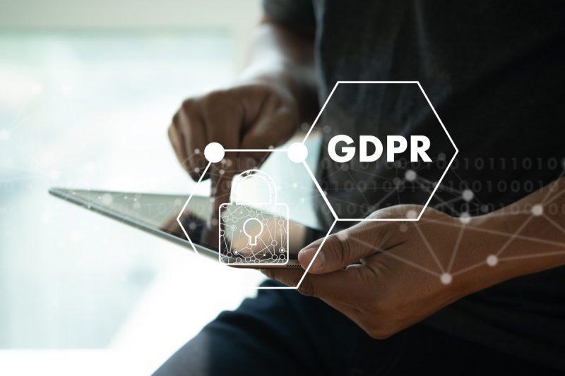 GDPRとは?EU圏でのビジネスで注意すべき規則
