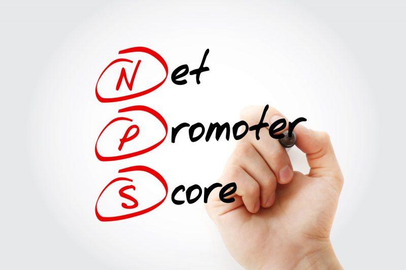 NPSとは?顧客満足度とは違う指標とその計測方法を解説