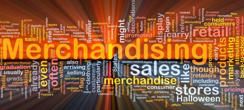 マーチャンダイジングとは?売上を伸ばすための戦略