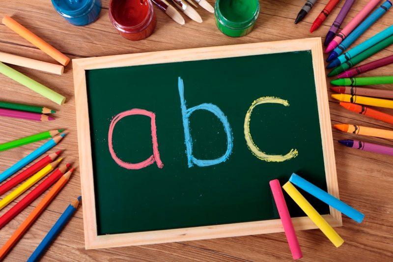ABC分析とは?そのデータ分析手法を解説
