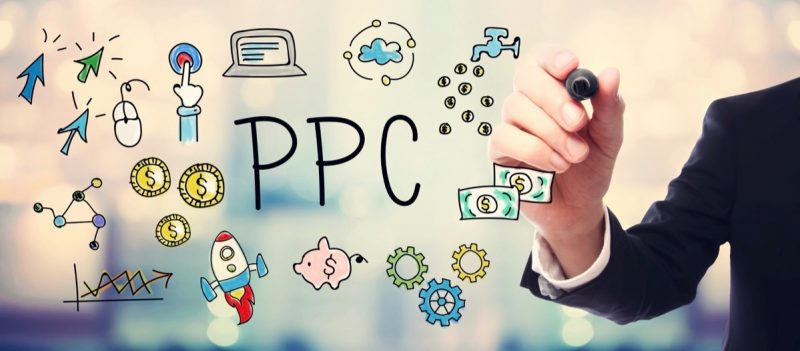PPC広告とは?特徴や導入のメリット・デメリットを徹底解説!