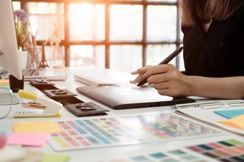 マーケティングやデザインに活用できるアフォーダンスとは?