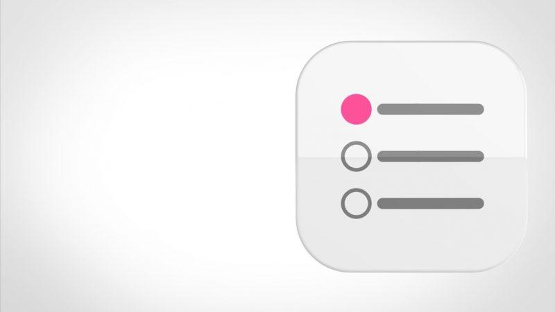業務を効率化するタスク管理ツールの選び方とおすすめサービス10選