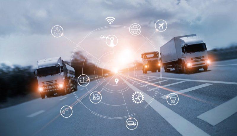 トラックを活用したプロモーションが行えるアドトラックについて解説
