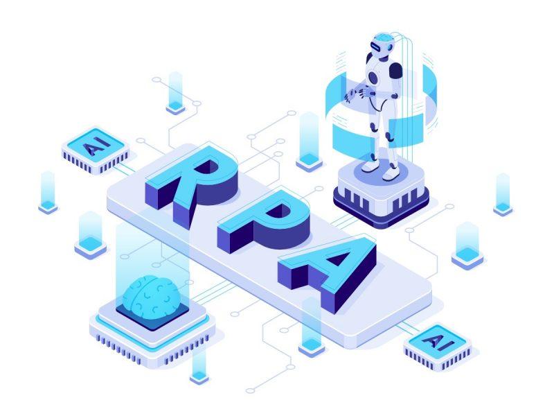 業務を効率化するRPAとは?メリットや選び方、おすすめのRPAツール10選も紹介
