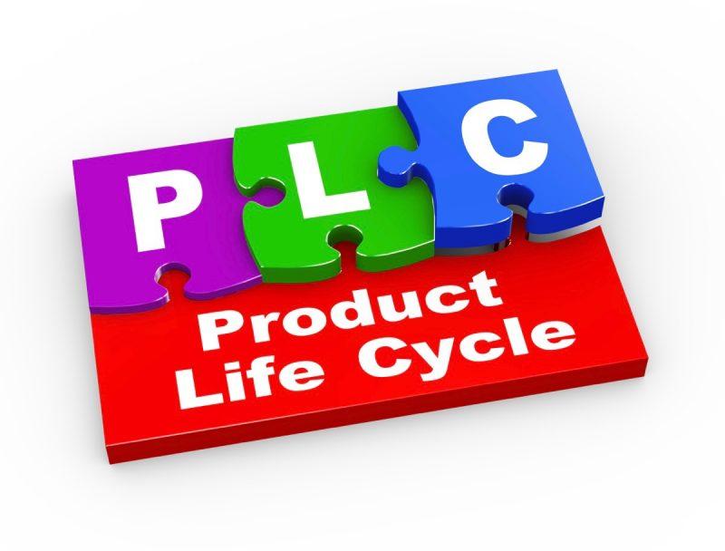プロダクトライフサイクルとは?各段階の定義と戦い方を解説