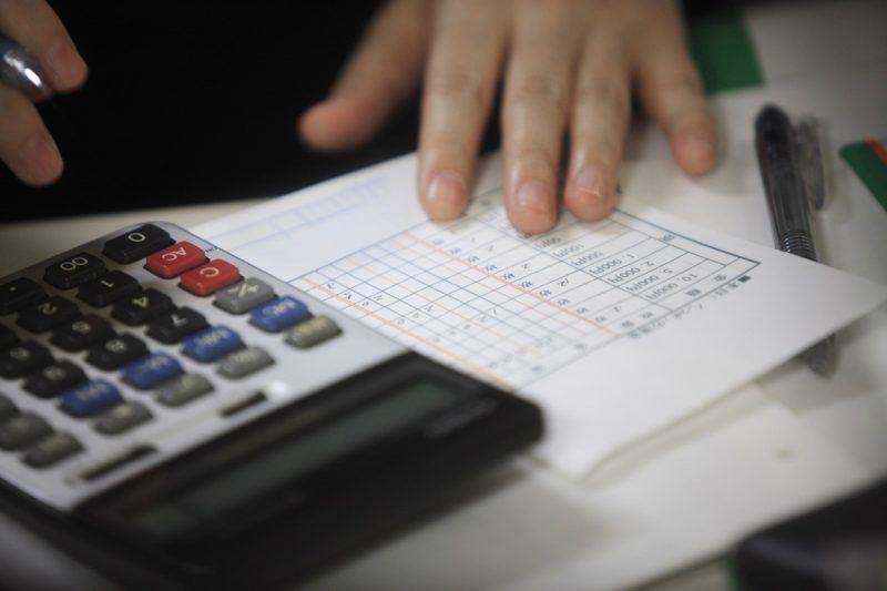 面倒な経費処理が楽になる経費精算システムの選ぶポイントとおすすめのシステム9選