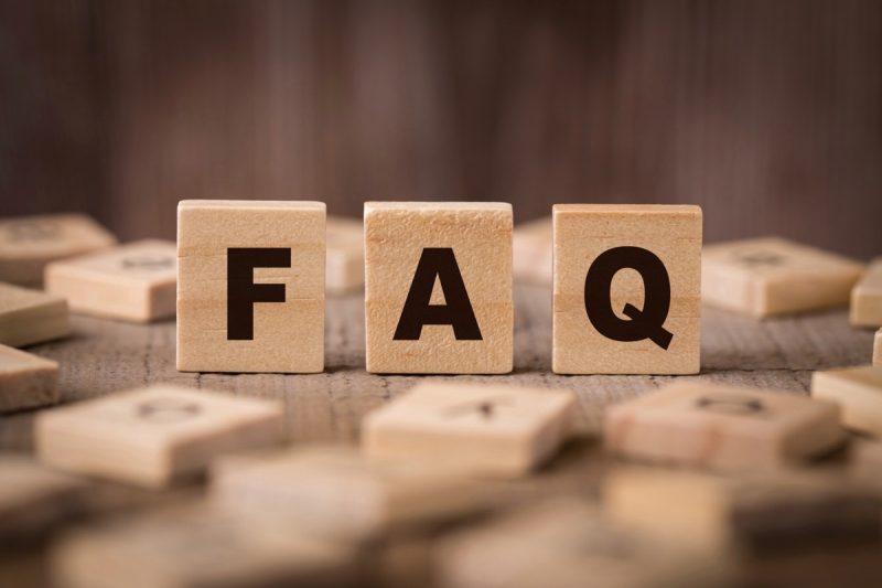 FAQシステムの種類や選ぶポイントを解説!おすすめ10選も