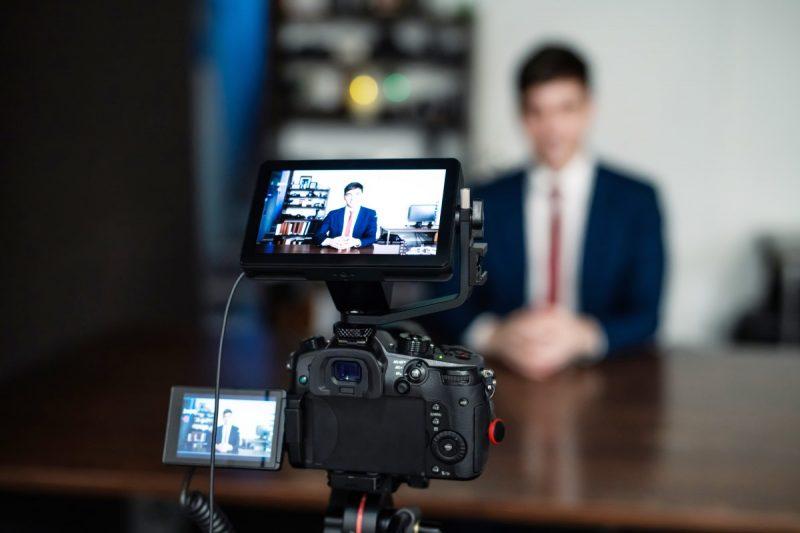 ビジネスで活用できる動画配信システムの選び方のポイントとおすすめサービス10選