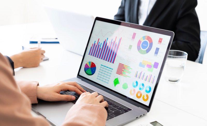 サイト分析で重要なアクセス解析ツールの選ぶポイントとおすすめサービス10選