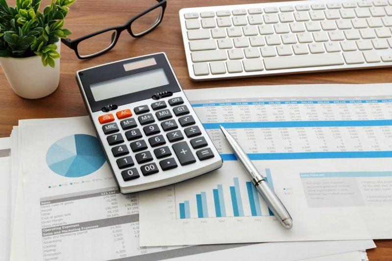 会計業務を効率化する会計ソフト・システムの選ぶポイントとおすすめ10選