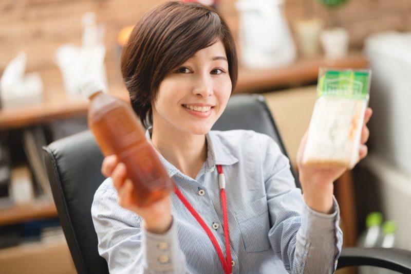 社員の満足度を上げるオフィスコンビニの選び方とおすすめのサービス10選