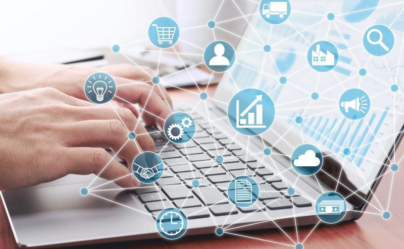 統合運用管理システムの特徴・導入メリットとおすすめのサービス10選